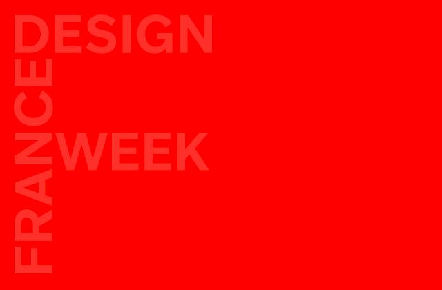 Le développement durable s'invite dans le Game Design